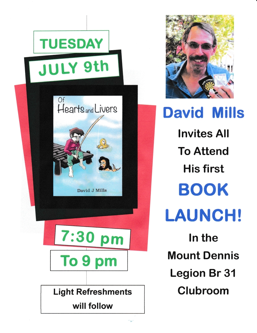 David Mills Book Launch_20190530_0001(1)